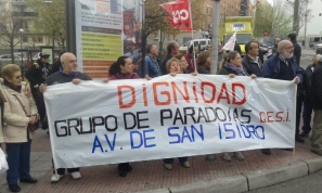 22M_Asociación_Parados_San_Isidro