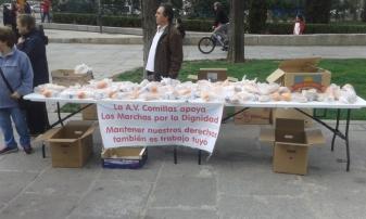 22M_comida_Marqués_de_Vadillo