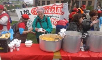 22M_Grupos_apoyo_comida