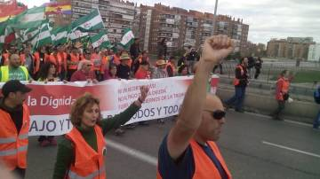 22M_Himno_Andalucia