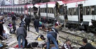 atentados-11m-efe