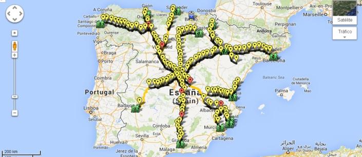 mapa-marchas1