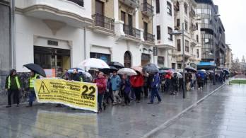 Marcha-Dignidad-Nafarroa-21