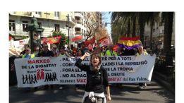 Marcha-dignidad-Valencia-Madrid-vivienda_TINIMA20140309_0239_5