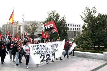 Marcha_de_la_Dignidad_Granada_0
