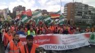Marchas_de_la_Dignidad_22M_Andalucia