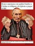 rouco_caritas