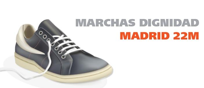 slide-marcha