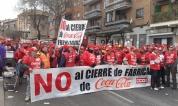 Trabajadores_Coca_Cola_Columna_Extremadura