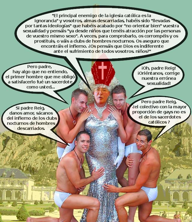 08-4-012, ReigPla Homofobo