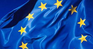 banderaeuropa380