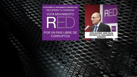 CAMPAÑA 7 facebook