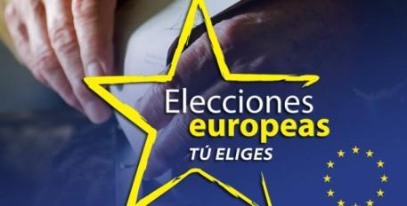 elecciones-europeas