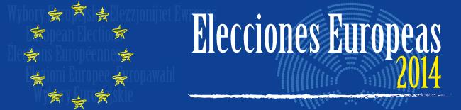 elecciones_europeas_2014
