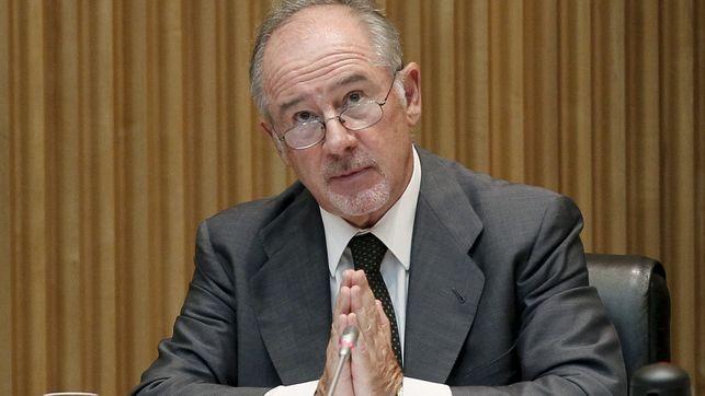 Expectacion-declaracion-Rato-Audiencia-Bankia_EDIIMA20121220_0059_4