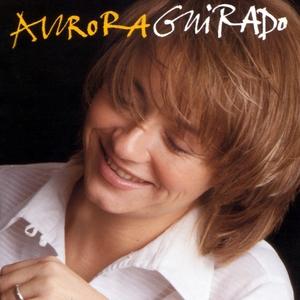 Aurora-Guirado-Aurora-Guirado
