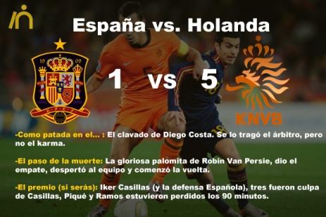 España-Holanda-Marcador-Incorrecto
