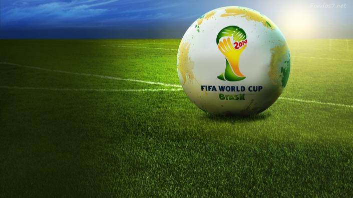 fifa-world-cup-brasil-2014-10994