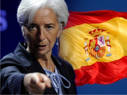 FMI-Christine-Lagarde-Rescate-Financiero