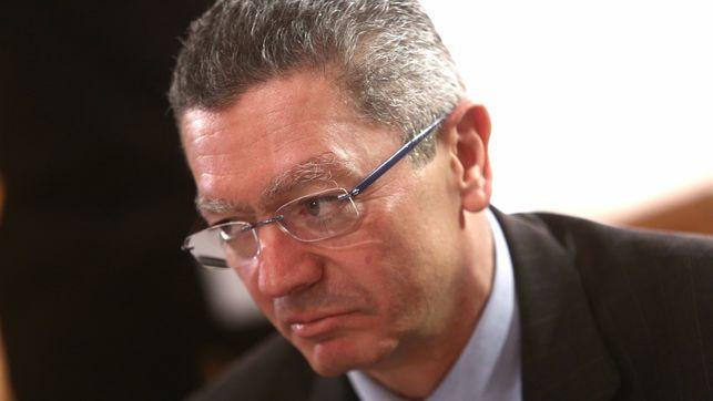 Gallardon-liderado-historico-nacionalismo-cometido_EDIIMA20121211_0350_4