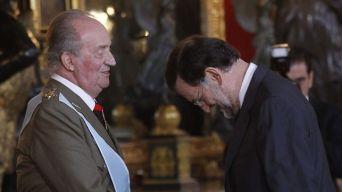 Rajoy-Nobel-UE-estimulo-avanzar_EDIIMA20121012_0191_15
