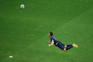 VENEZUELA---Mundial2014-Holanda-sube-con-4-goles-contra-Espa-a