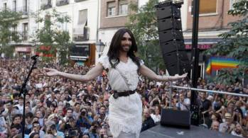 efe_20140702_210324_pa2616conchita_11766_1
