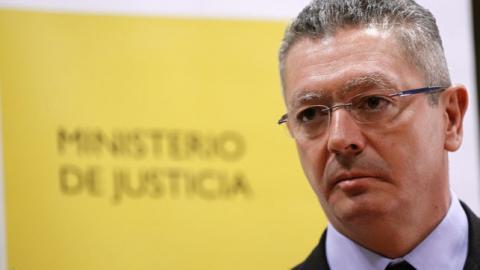 gallardon-gobierno-sentencia-bolinaga-guste_ediima20120913_0280_4