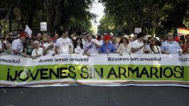 Gobierno-Botella-euros-fiesta-Orgullo_EDIIMA20131119_0270_13
