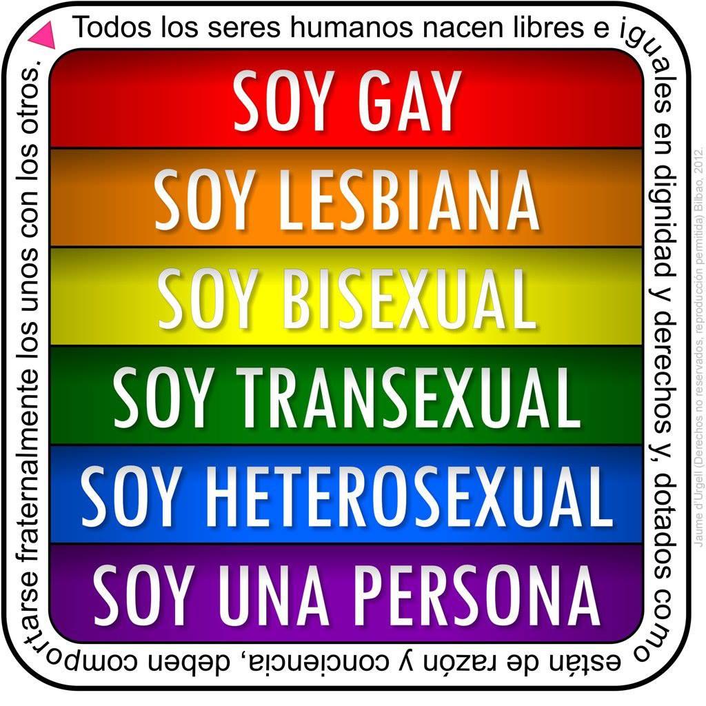 Orgullo-Gay-2014