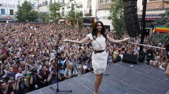 pregon-conchita-wurst--644x362
