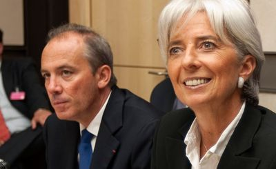 christine-lagarde-et-stephane-richard_4570686