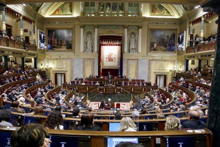 Hemiciclo_Congreso_Diputados