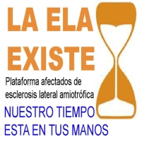 LA ELA EX. 5 X 5