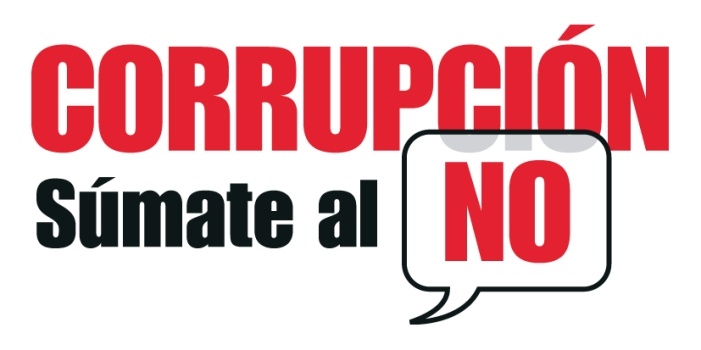 no-a-la-corrupcion