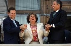 Rajoy-Rita-y-Camps