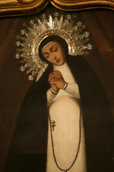 Virgen-de-la-Paloma