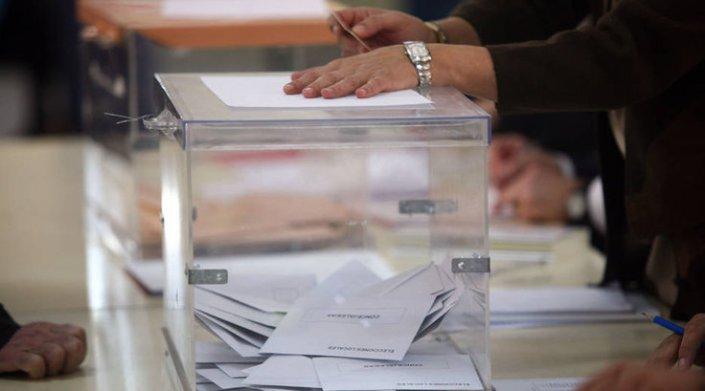 votos_en_urna