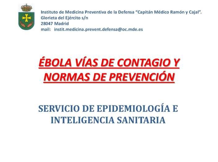 01 EDUCACIÓN EBOLA_Página_01