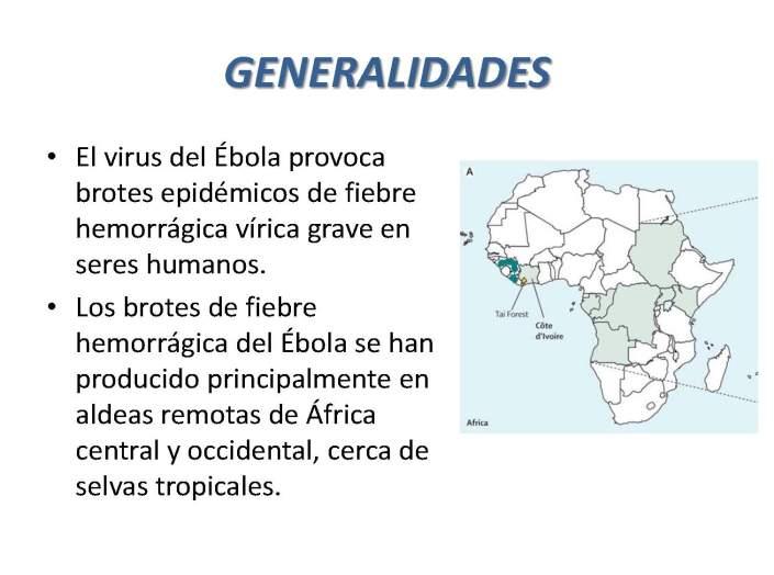 02 EDUCACIÓN EBOLA_Página_02