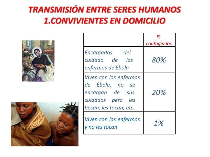 09 EDUCACIÓN EBOLA_Página_09