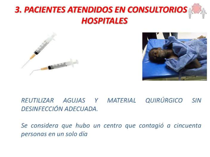 11 EDUCACIÓN EBOLA_Página_11