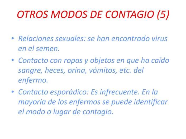 13 EDUCACIÓN EBOLA_Página_13