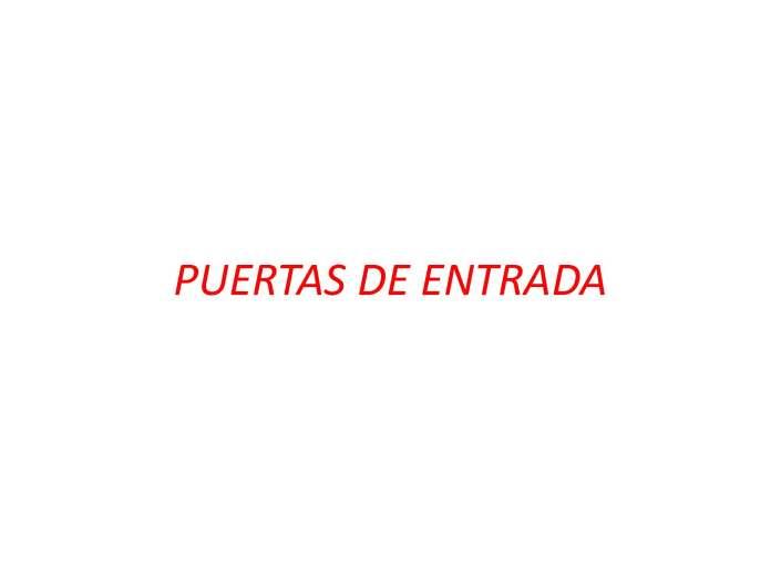 15 EDUCACIÓN EBOLA_Página_15