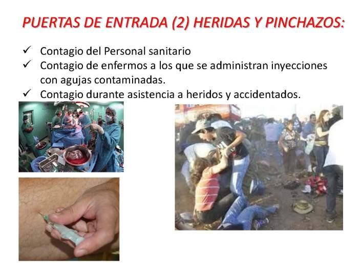 17 EDUCACIÓN EBOLA_Página_17
