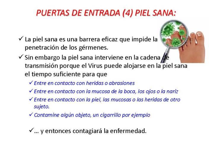 19 EDUCACIÓN EBOLA_Página_19