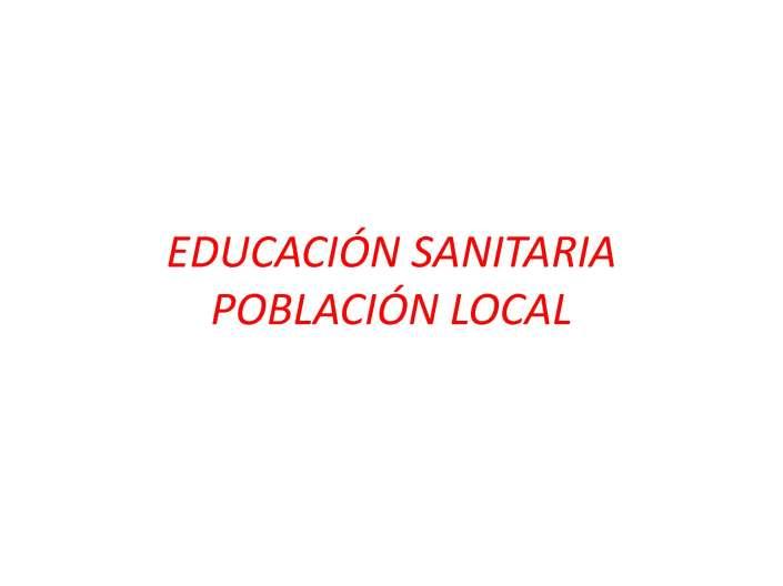 30 EDUCACIÓN EBOLA_Página_30