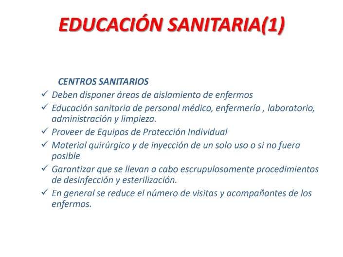 31 EDUCACIÓN EBOLA_Página_31