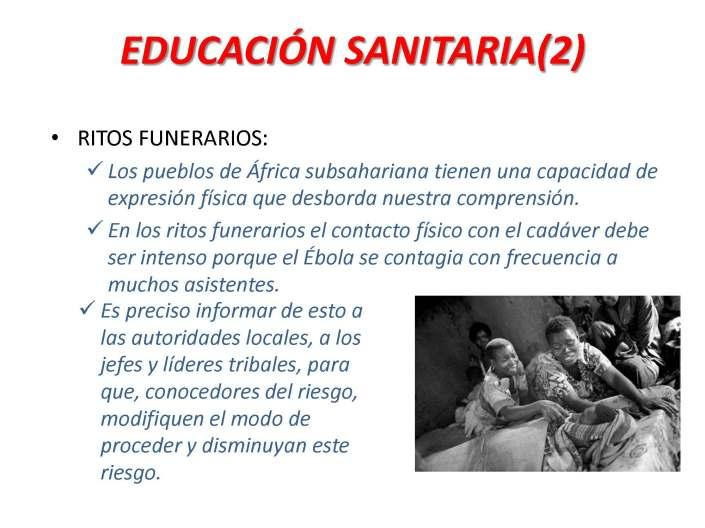32 EDUCACIÓN EBOLA_Página_32