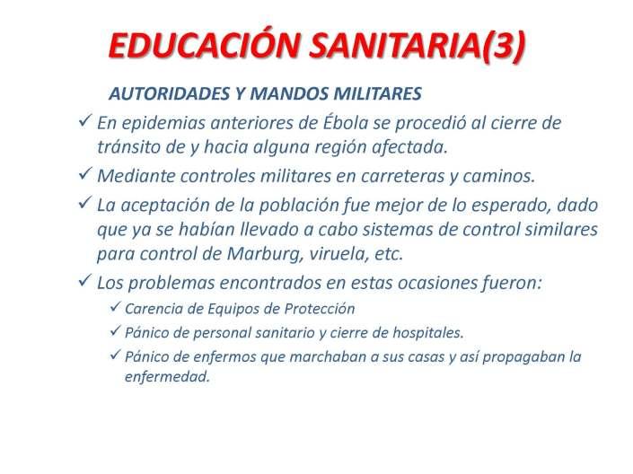 33 EDUCACIÓN EBOLA_Página_33